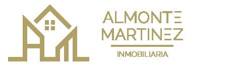Inmobiliaria Almonte Martinez